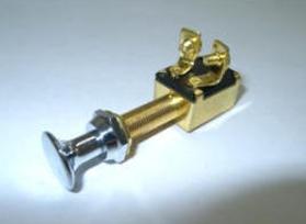 Marine Switch