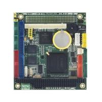 VDX-6354