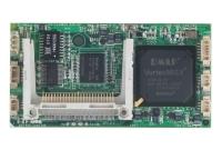 VSX-6100