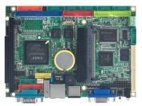 VSX-6127