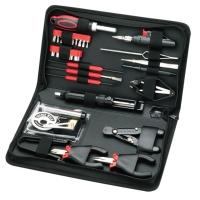 Computer & Electronics Repair Tool Kits