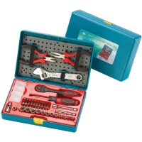 Cens.com Computer & Electronic Tool Kits STRONIC TOOLS CORP.