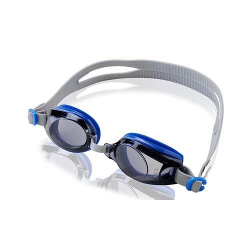 S5AOP children prescription swimming goggles