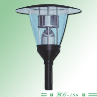 Cens.com 公园街道用灯具 铭隆节能科技股份有限公司