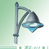 Cens.com 公園街道用燈具 銘隆節能科技股份有限公司