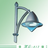 Cens.com Outdoor Lights & Streetlights MING LUNG ENERGY-SAVING TECHNOLOGY CO., LTD.