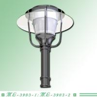 公园街道用灯具