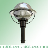 Cens.com Outdoor Lights & Streetlights MING LUNG ENERGY-SAVING TECHNOLOGY CO., LTD.