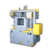 3-Spindle Rotary Table Type Processing Machine