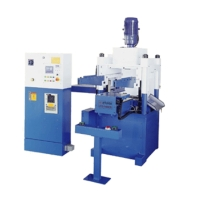 Multi-Spindle Type Digital Control Drilling Machine