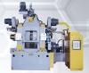 十一軸立式轉盤加工專用機