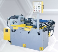 Larhe Type Processing Machine
