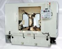 2-Spindle boring Machine