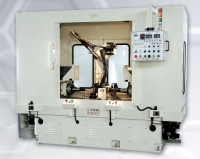 2-Spindle boring Machine
