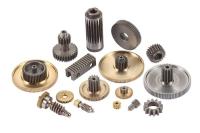 CENS.com Gear & Pinion