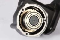 減速齒輪箱零件