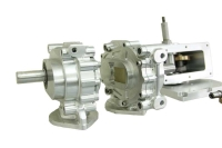 Cens.com Gearbox Design, R & D CHUN YEH GEAR CO., LTD.