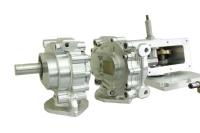 CENS.com Gearbox Design, R & D