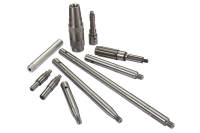CENS.com Output shaft, eccentric shaft, compression joint