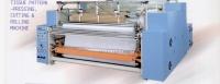 捲筒衛生紙製造機