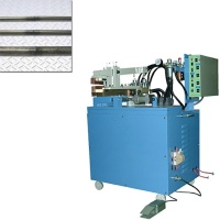 Cens.com Butt Welder WELDER TOP ELECTRIC MACHINERY CO., LTD.