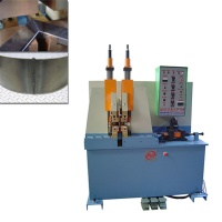 Cens.com Flash Welder WELDER TOP ELECTRIC MACHINERY CO., LTD.