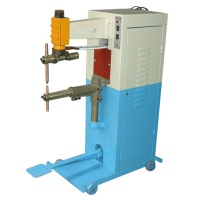 Cens.com NI Standard Model WELDER TOP ELECTRIC MACHINERY CO., LTD.