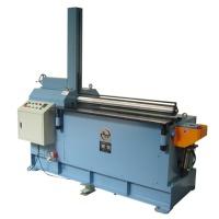 Air-conditioning Duct Rounding Machine