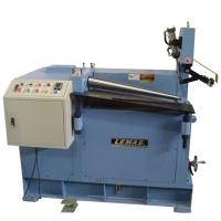 Oblique Rounding Machine
