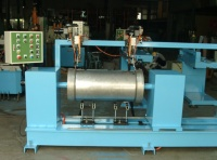 Cens.com Model (sliding type) WELDER TOP ELECTRIC MACHINERY CO., LTD.