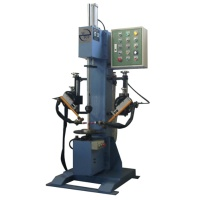 Cens.com Standard Model WELDER TOP ELECTRIC MACHINERY CO., LTD.
