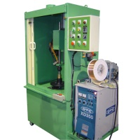 Cens.com Enclosed Model WELDER TOP ELECTRIC MACHINERY CO., LTD.
