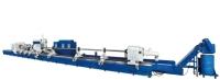 BTA Precision Deep Hole Drilling Machine