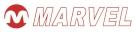KAI GIU ENTERPRISE CO., LTD.