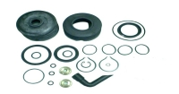POWER SHAFT REPAIR KIT / 9365-0054