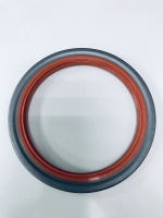 FORKLIFT OIL SEAL / 31512-30981-71
