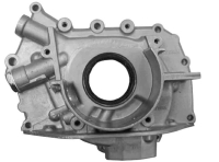 NISSAN OIL PUMP / 15010-05E11 / 15010-14C00