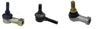 ATV PARTS-TIE ROD END