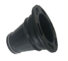 NOZZLE RUBBER HOLDER / 13276-BN30A