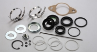 TOYOTA POWER STEERING KIT / 04445-12051