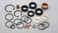 POWER STEERING KIT / 04445-12110
