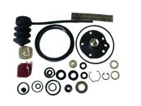 Clutch Booster Repair Kit