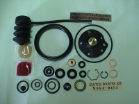 Clutch Booster Repair Kit