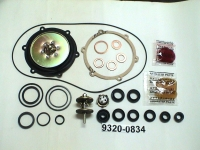 Hydro Master Repair Kit / 9320-3084