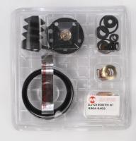 Clutch Booster Repair Kit / 9364-0453