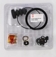 Clutch Booster Repair Kit / 9364-0604