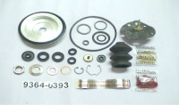 Clutch Booster Repair Kit / 9364-0393