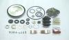 Clutch Booster Repair Kit / 9364-0393