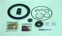 Air Master Repair Kit / 9323-3557