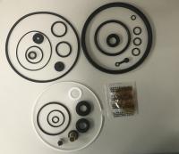 Brake Valve Repair Kit / 44069-4930